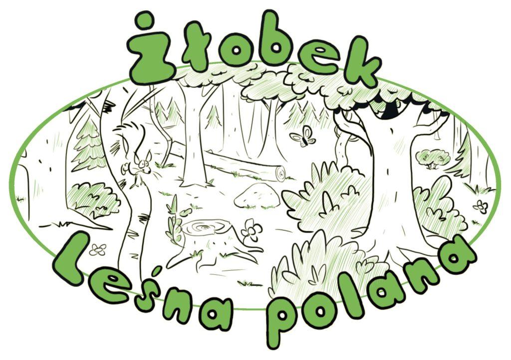 Żłobek Leśna Polana